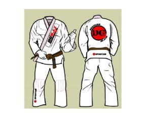 Brazilian Jiu Jitsu Classes Devon PA